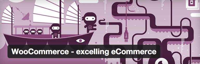 Why Select WooCommerce For Wordpress eCommerce platform? 1