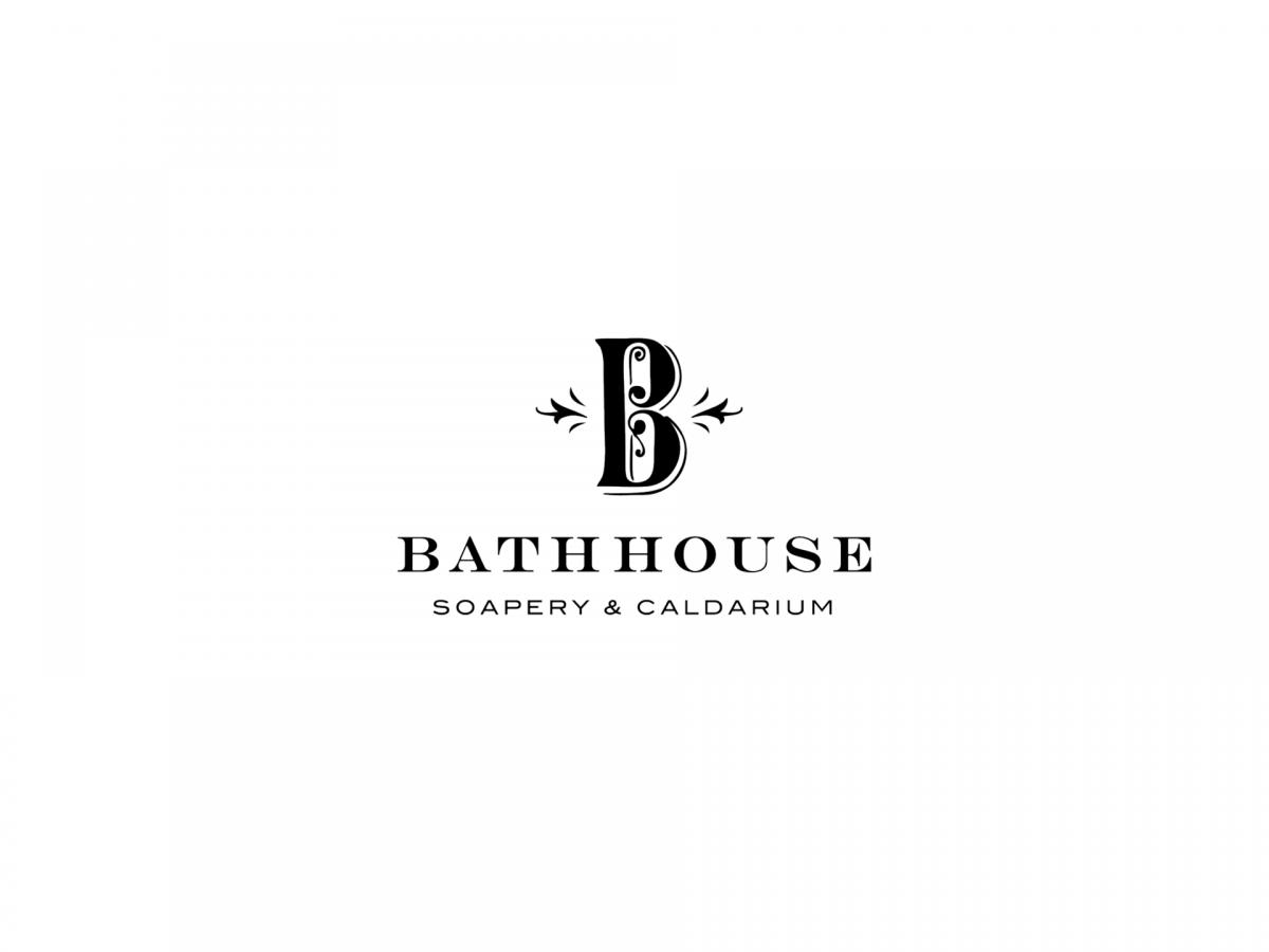 Bathhousesoap.com 3