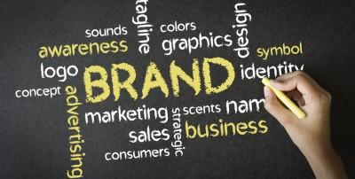 4 Key Points to Branding 3