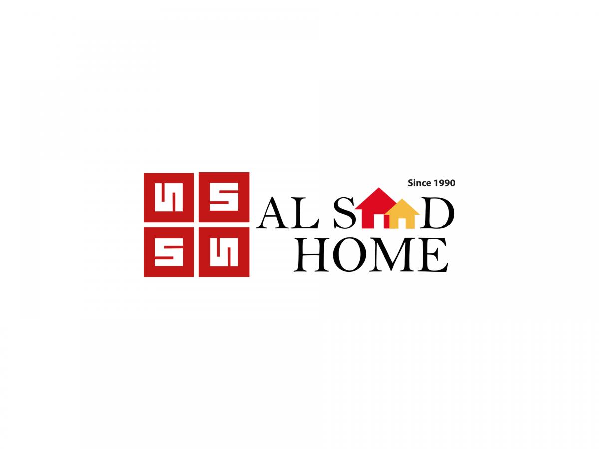 Alsaadhome.com 1