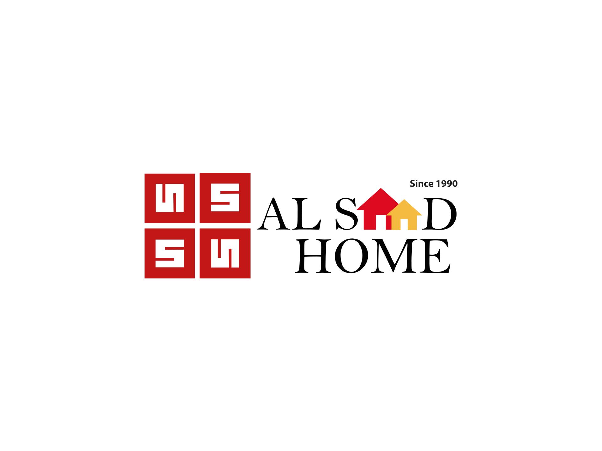 Home 3