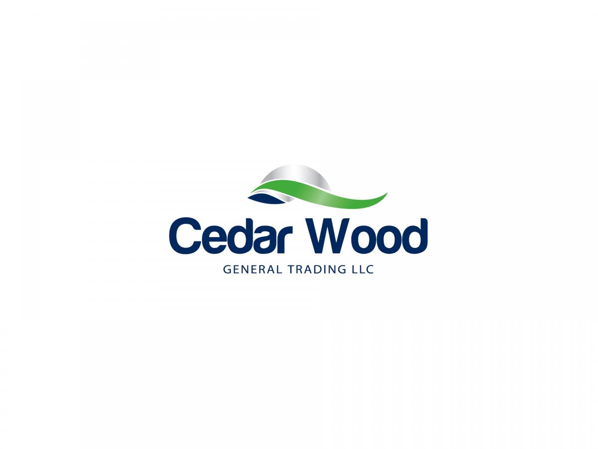 Cedar-wood.ae 14