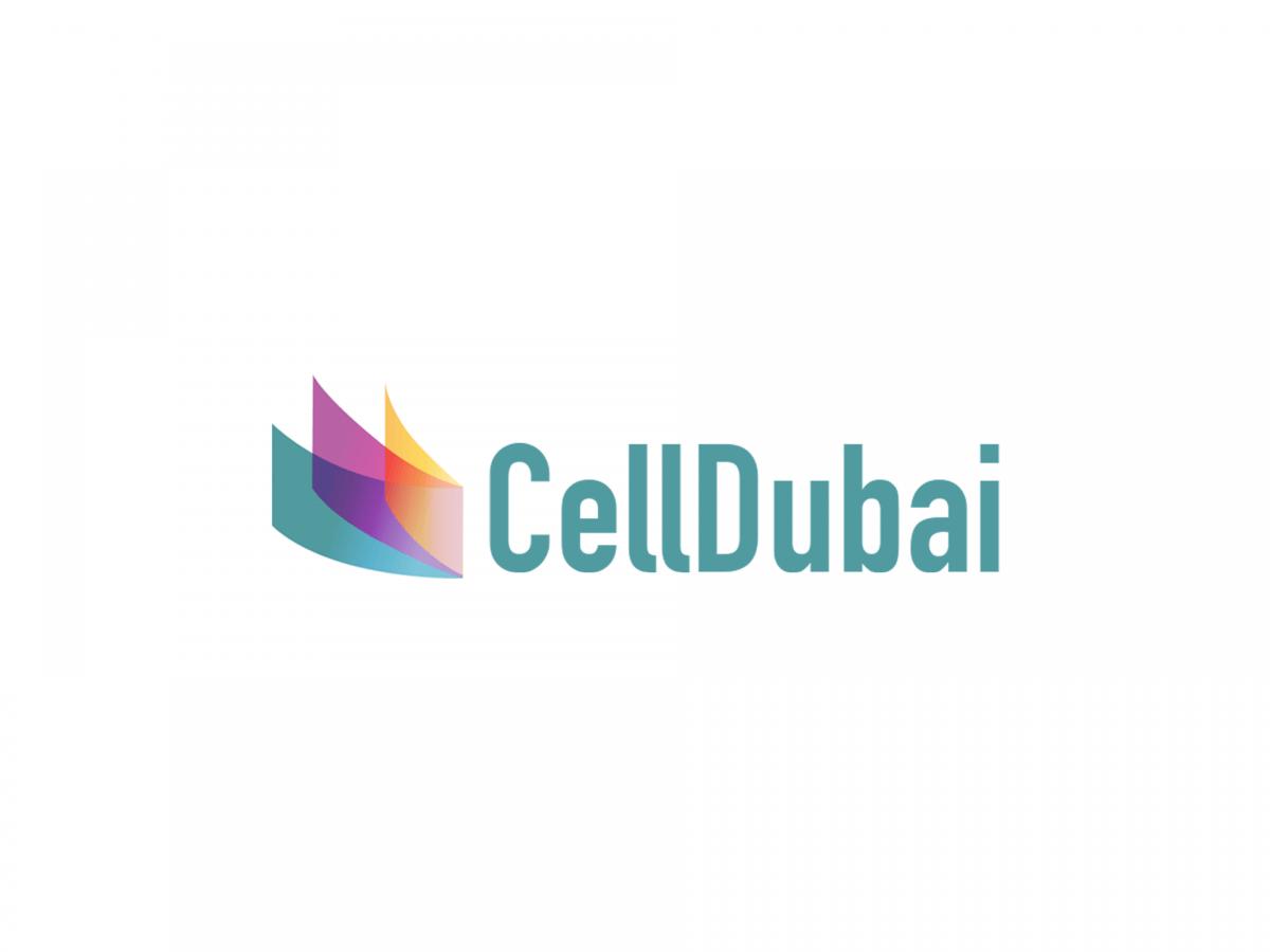 Celldubai.com 7