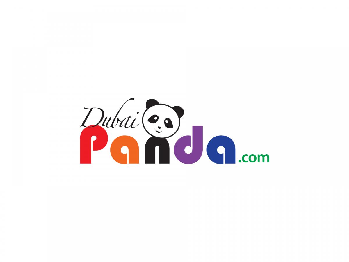 Dubaipanda.com 1
