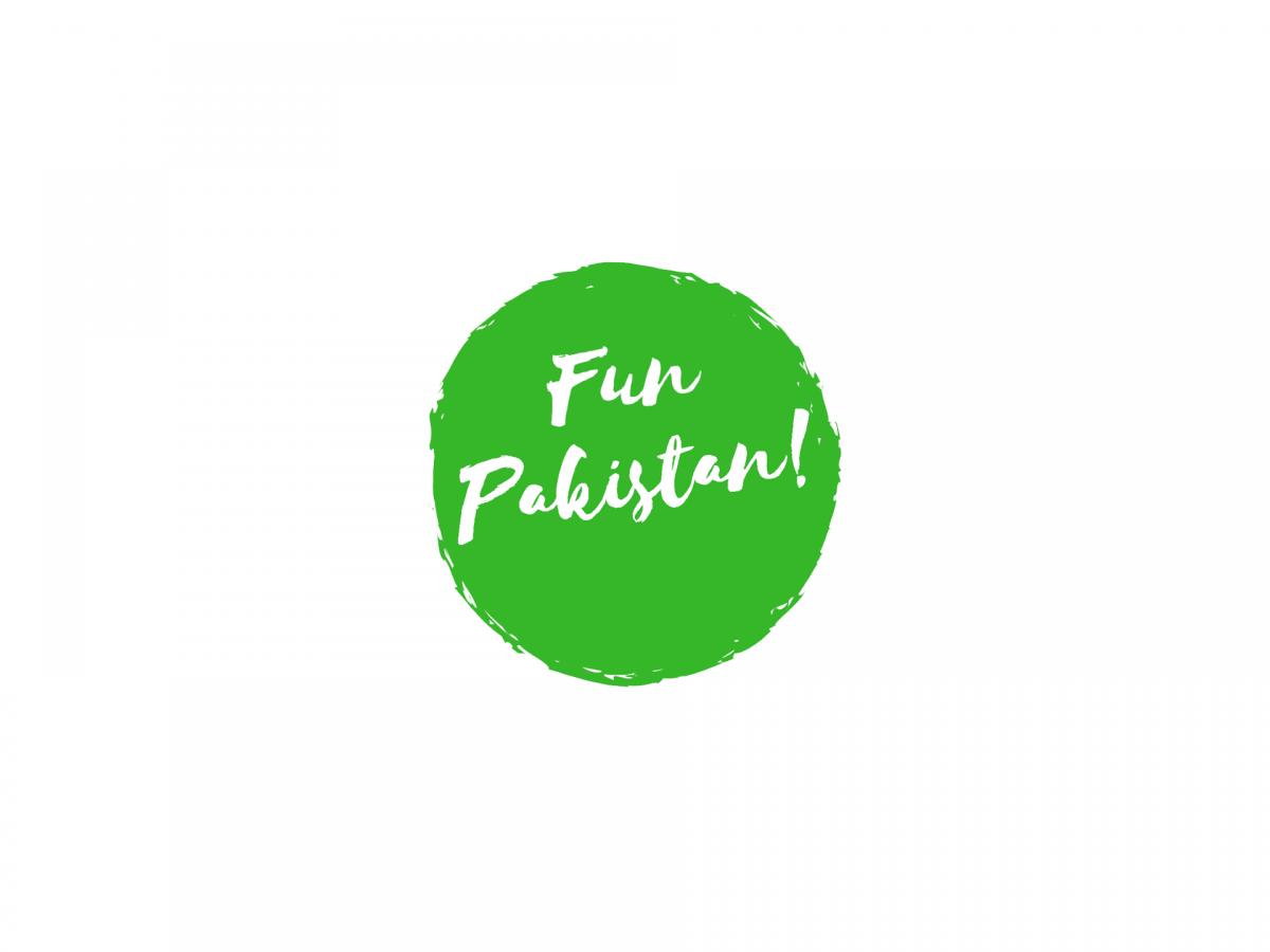 Funpakistan.com 13