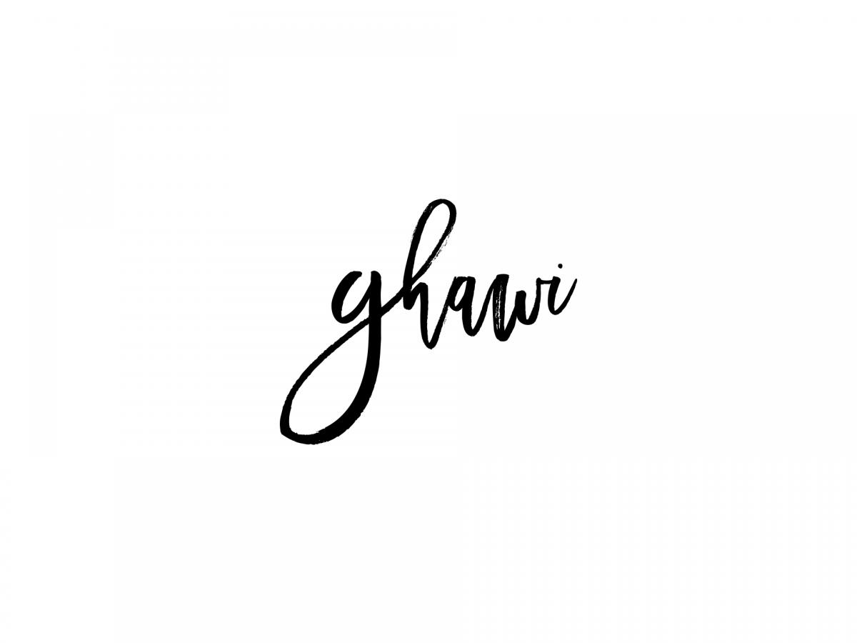 Ghawi.ae 5
