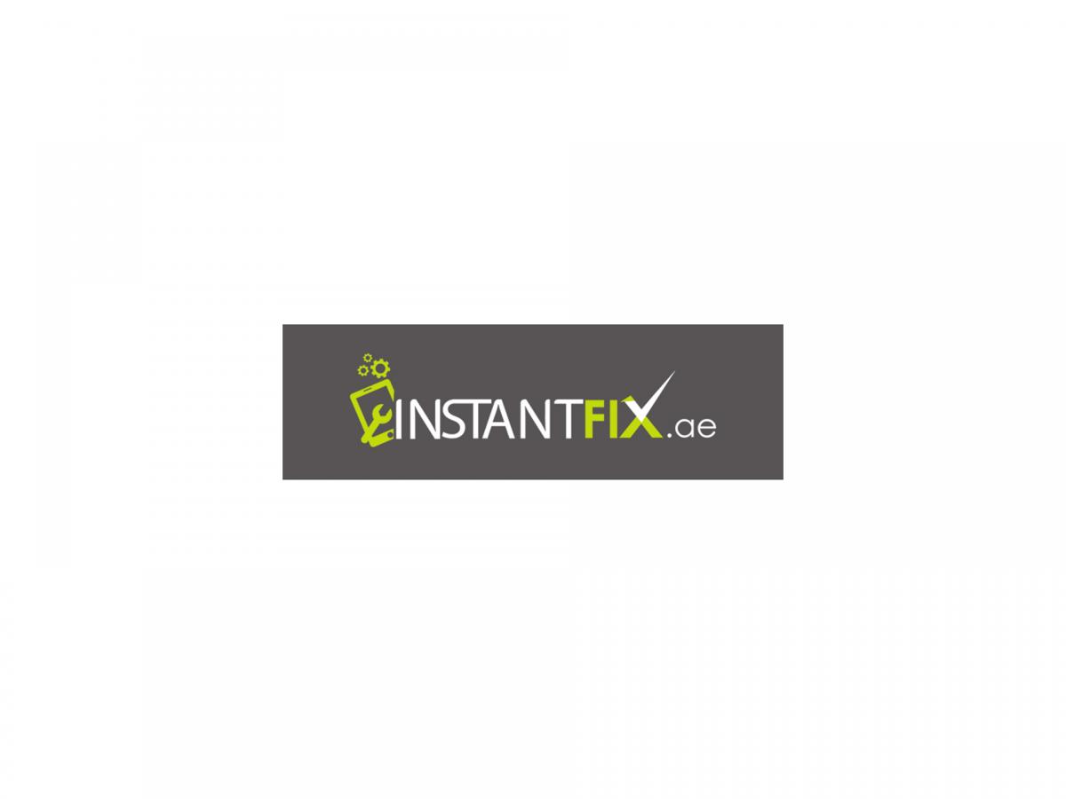 Instantfix.ae 1