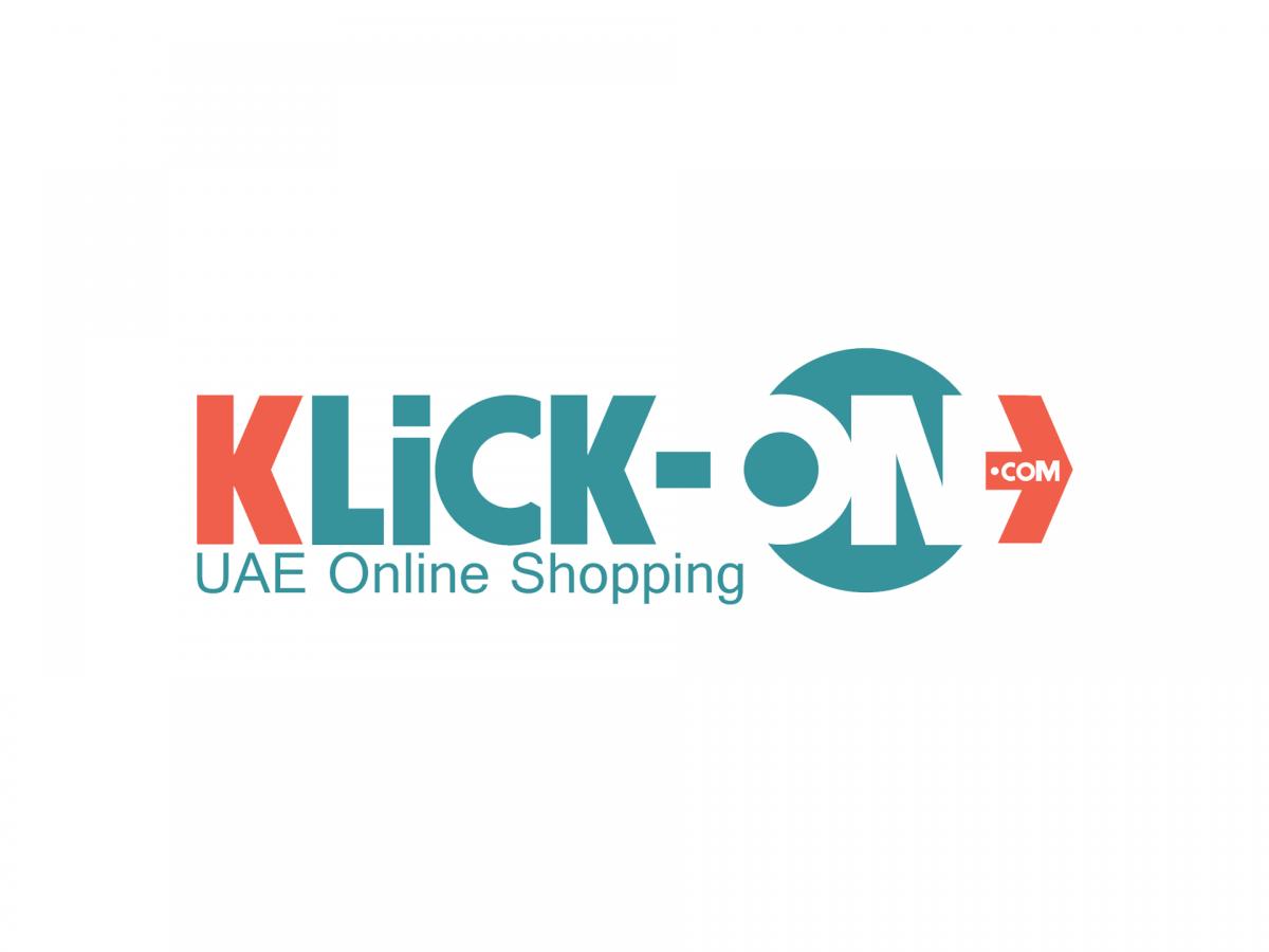 Klick-On.com 11