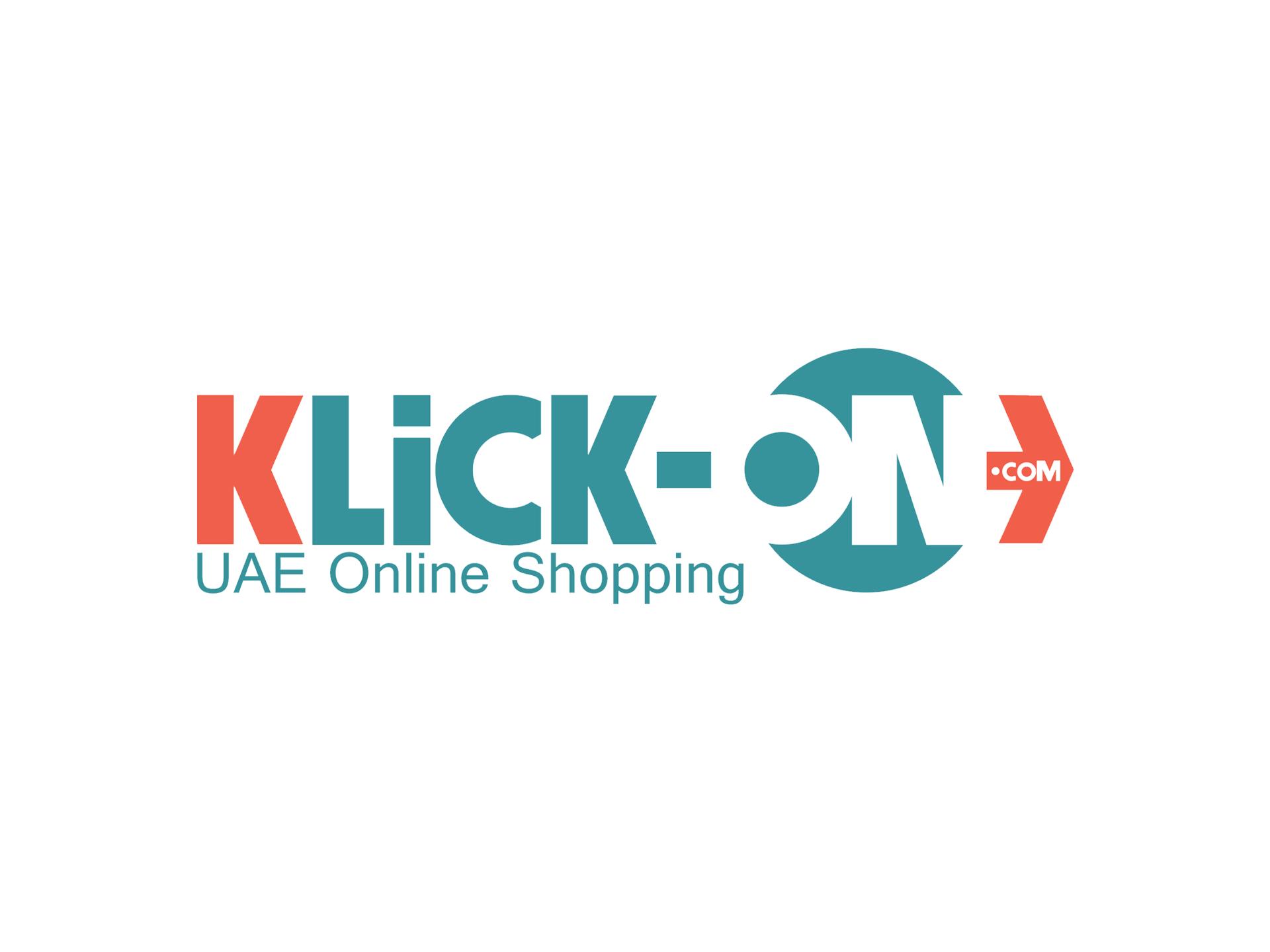 E-Commerce Sites 2