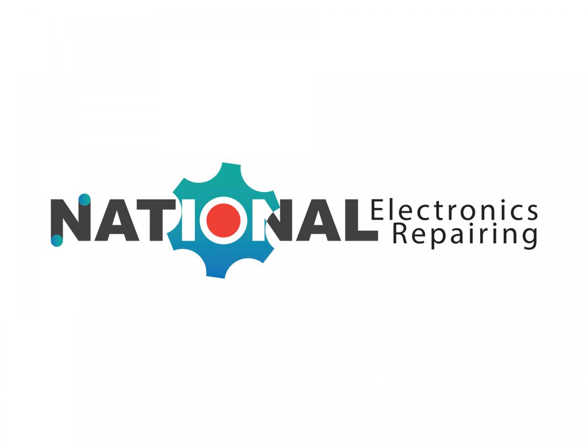 NationalElectronics.ae 3