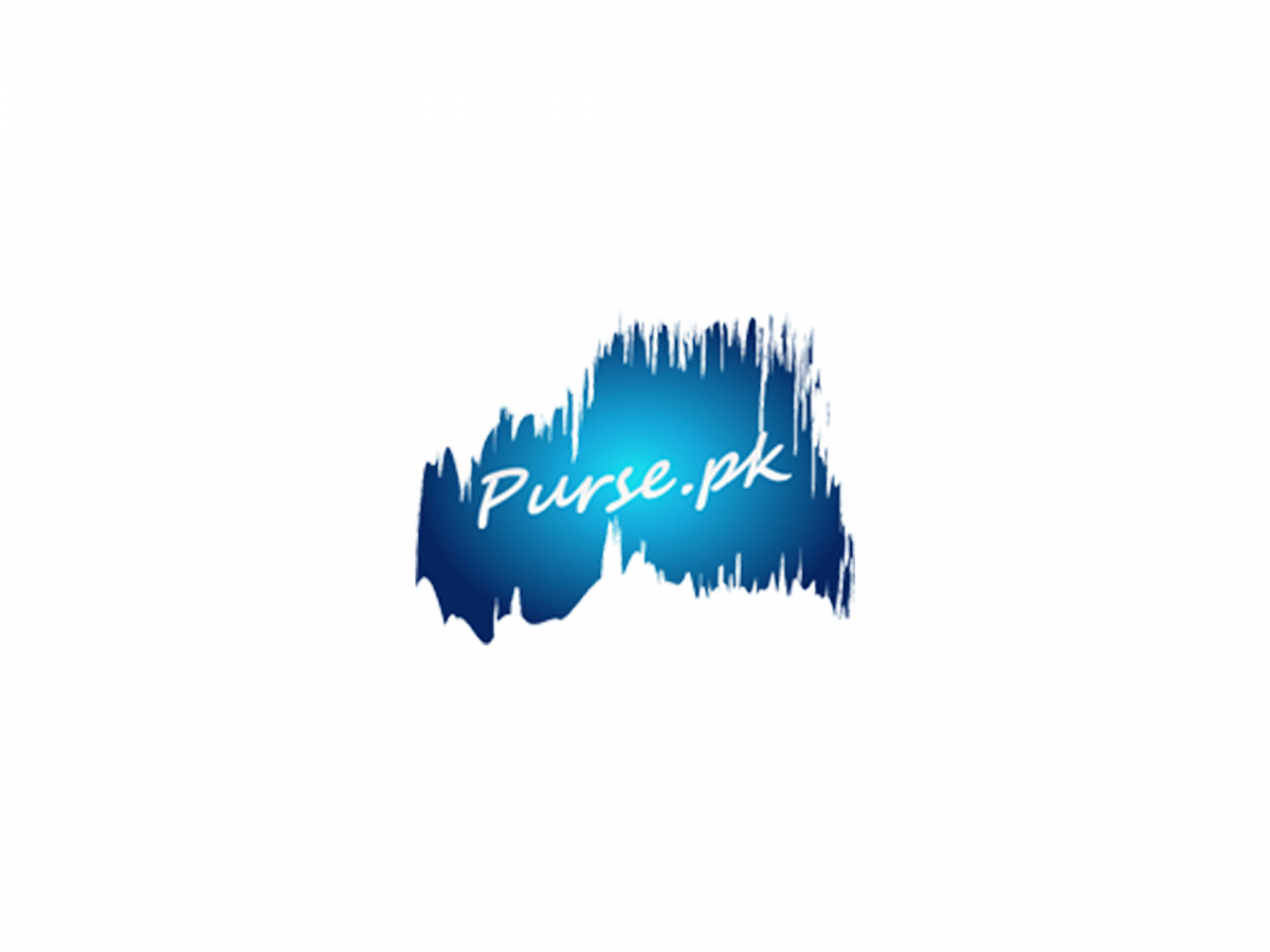 Purse.pk 10