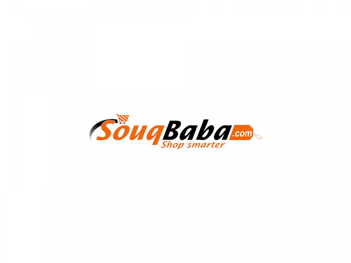 Souqbaba.com 14