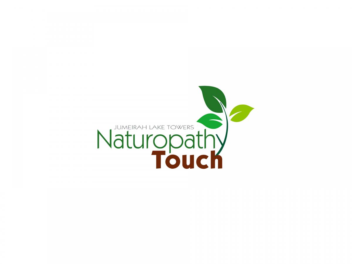 NaturopathyTouch.ae 1